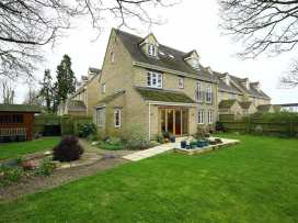 Number 5 Burford Hill Mews - Cotswolds - 988757 - thumbnail photo 21