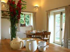 Dairy Cottage - Somerset & Wiltshire - 988761 - thumbnail photo 6