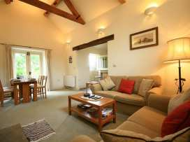 Dairy Cottage - Somerset & Wiltshire - 988761 - thumbnail photo 7