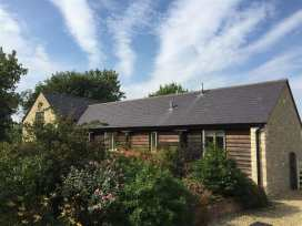 Dairy Cottage - Somerset & Wiltshire - 988761 - thumbnail photo 20