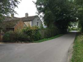Dairy Cottage - Somerset & Wiltshire - 988761 - thumbnail photo 22
