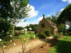 Windy Ridge Cottage - Cotswolds - 988762 - thumbnail photo 1