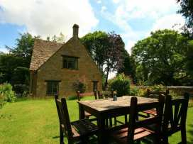 Windy Ridge Cottage - Cotswolds - 988762 - thumbnail photo 3
