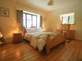 Windy Ridge Cottage - Cotswolds - 988762 - thumbnail photo 15