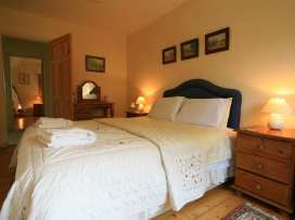 Windy Ridge Cottage - Cotswolds - 988762 - thumbnail photo 19