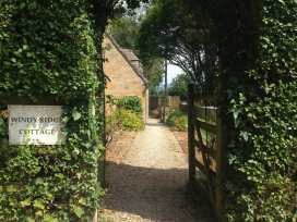 Windy Ridge Cottage - Cotswolds - 988762 - thumbnail photo 27