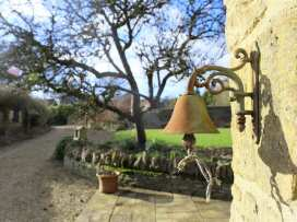 Tyte Cottage - Cotswolds - 988763 - thumbnail photo 3
