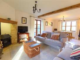 Tyte Cottage - Cotswolds - 988763 - thumbnail photo 4