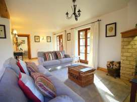 Tyte Cottage - Cotswolds - 988763 - thumbnail photo 6