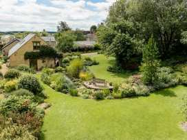 Tyte Cottage - Cotswolds - 988763 - thumbnail photo 26