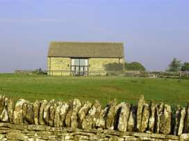 King Johns Barn - Cotswolds - 988764 - thumbnail photo 44