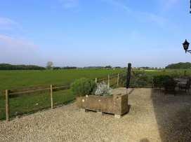 King Johns Barn - Cotswolds - 988764 - thumbnail photo 24
