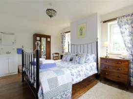 Talbot Cottage - Cotswolds - 988765 - thumbnail photo 10