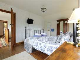 Talbot Cottage - Cotswolds - 988765 - thumbnail photo 12