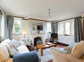 Talbot Cottage - Cotswolds - 988765 - thumbnail photo 3