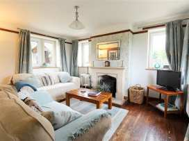 Talbot Cottage - Cotswolds - 988765 - thumbnail photo 4
