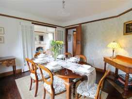 Talbot Cottage - Cotswolds - 988765 - thumbnail photo 5