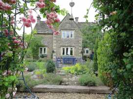 Talbot Cottage - Cotswolds - 988765 - thumbnail photo 1
