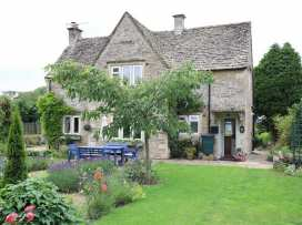 Talbot Cottage - Cotswolds - 988765 - thumbnail photo 2