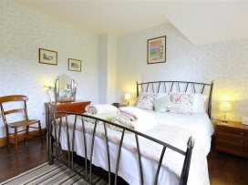 Talbot Cottage - Cotswolds - 988765 - thumbnail photo 15
