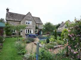 Talbot Cottage - Cotswolds - 988765 - thumbnail photo 23