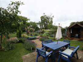 Talbot Cottage - Cotswolds - 988765 - thumbnail photo 25