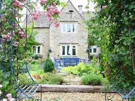 Talbot Cottage - Cotswolds - 988765 - thumbnail photo 27