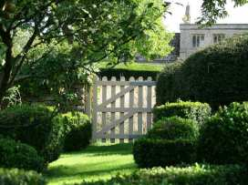 Pear Tree Cottage - Cotswolds - 988766 - thumbnail photo 3