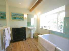 Pear Tree Cottage - Cotswolds - 988766 - thumbnail photo 20