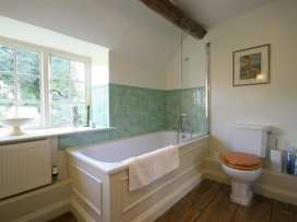 Pear Tree Cottage - Cotswolds - 988766 - thumbnail photo 21