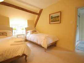 Pear Tree Cottage - Cotswolds - 988766 - thumbnail photo 24