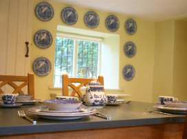 Pear Tree Cottage - Cotswolds - 988766 - thumbnail photo 13