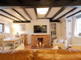 One, Masons' Court - Cotswolds - 988770 - thumbnail photo 4