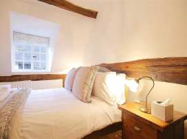 One, Masons' Court - Cotswolds - 988770 - thumbnail photo 16