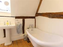 One, Masons' Court - Cotswolds - 988770 - thumbnail photo 20