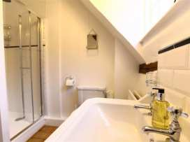 One, Masons' Court - Cotswolds - 988770 - thumbnail photo 21