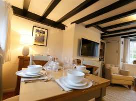 One, Masons' Court - Cotswolds - 988770 - thumbnail photo 11