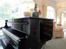 The Malt House - Cotswolds - 988771 - thumbnail photo 6