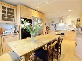 The Malt House - Cotswolds - 988771 - thumbnail photo 7