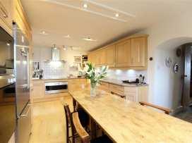 The Malt House - Cotswolds - 988771 - thumbnail photo 8