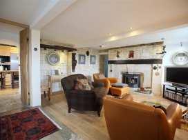 The Malt House - Cotswolds - 988771 - thumbnail photo 11