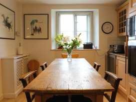 The Malt House - Cotswolds - 988771 - thumbnail photo 10