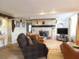 The Malt House - Cotswolds - 988771 - thumbnail photo 12