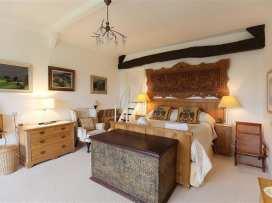 The Malt House - Cotswolds - 988771 - thumbnail photo 19