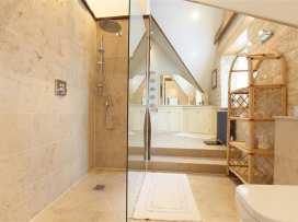 The Malt House - Cotswolds - 988771 - thumbnail photo 21