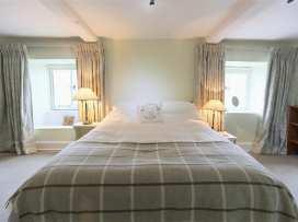 The Malt House - Cotswolds - 988771 - thumbnail photo 24