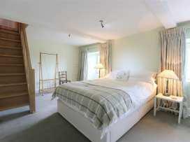 The Malt House - Cotswolds - 988771 - thumbnail photo 25