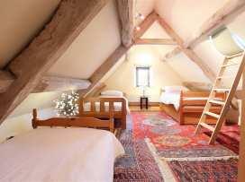 The Malt House - Cotswolds - 988771 - thumbnail photo 26