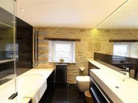 The Malt House - Cotswolds - 988771 - thumbnail photo 28