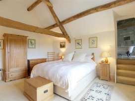 The Malt House - Cotswolds - 988771 - thumbnail photo 31